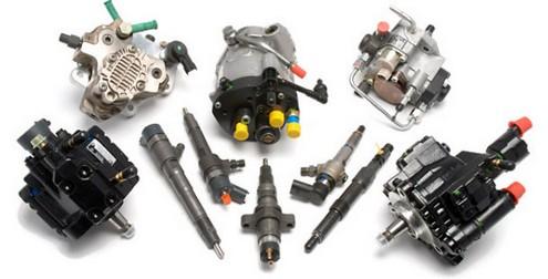 Diesel Injectors Repaires, Pump and Injectors Testing - Rodac Diesel
